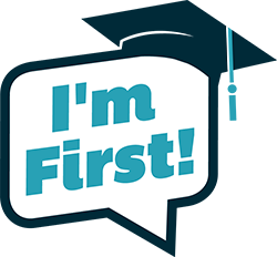 sample first generation college student essay first generation college students counseling center