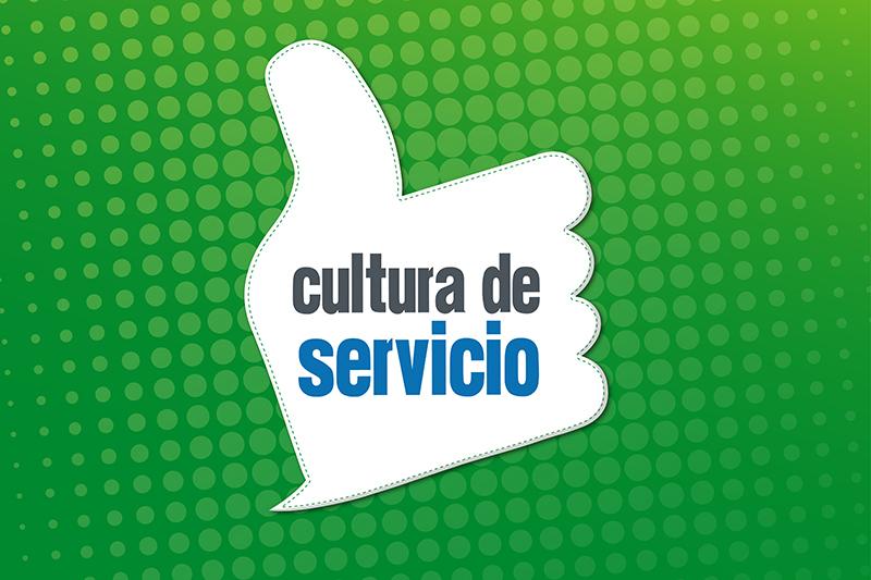 Cultura de Servicio