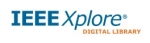 IEEE_Xplore-150x43.jpg
