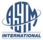 ASTM_standards-86x80.jpg