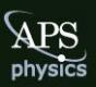 APS_Journals-88x80.jpg