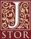JSTOR-63x80.jpg