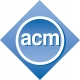 ACM_Digital-80x80.jpg