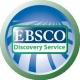 EBSCO_Discovery-80x80.jpg