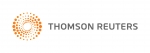 thomson-reuters-co-logo-150x53.jpg