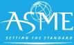 ASME_Journals.jpg