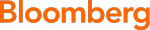 bloomberg-logo-150x30.png