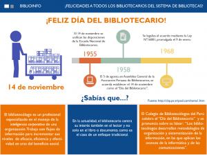 dia_del_bibliotecario-01