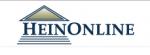 heinonline-150x55.png