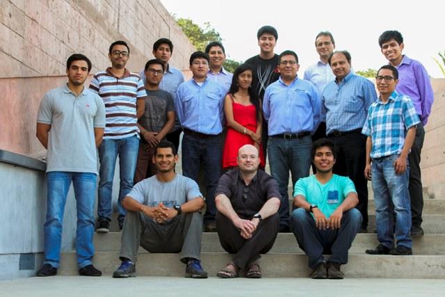 Grupo-de-Innovacin-en-Tecnologa-Energtica-y-Ambiental-PUCP