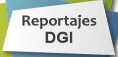 Reportajes DGI - Brecha de género
