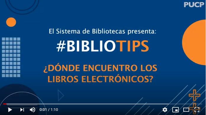 Bibliotip 1